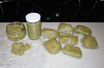 Green Curry Paste 3